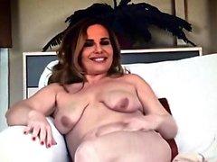 magyar feleseg meztelen çıplak döküm görüşme Steffi