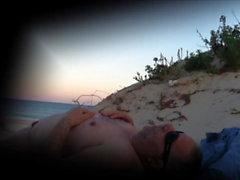 Praia Inspector v3549