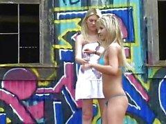 Alison Angel - Video 42