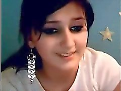 Hot turkish girl show cam - hookXup