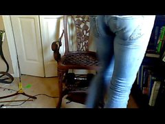 Xhamster 4815386 anal Schlampe Ausbreitung Beine 720p