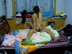 Momente im Raum