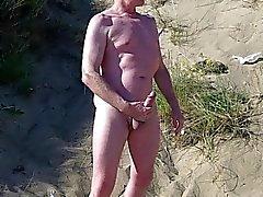 spiaggia di Visualizzare i