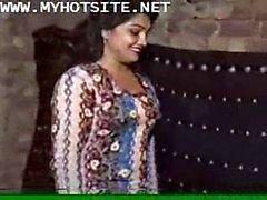 Desi hausgemachten blaue Folie [ xxx indischen klassischen Films ] - XVIDEOS.COM_2