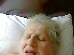 Meiner alten Fett Mamma, die Spaß . Gestohlene Videos