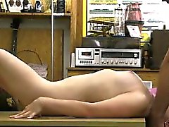 Double team pov blowjob Bringing out the fat guns!