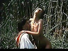 Jahrgang griechischen porno ov vlaxoi epimenoun ellinika