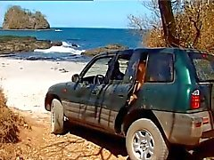 Playa de DP