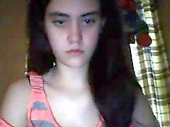 Webcam 055 ( ei ääntä )