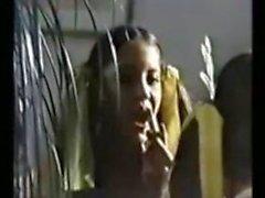 Sexteen 2 scenes 1975.flv