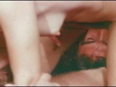 Doppel Your Pleasure (1978) 3aus3