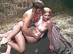 eroticheskie-filmi-zhestkie