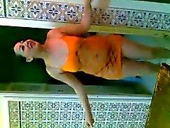 Tunesische bordeel 3
