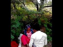 Desi Hyderabadi Ренди ебал и показ фотографию keechega говорили ле Keech Keech ле