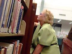 Schwanz Flash- Bibliotheks
