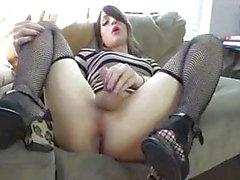 Трансвестит красоты 176