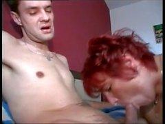 Германский Красный головные ИФОМ Громадины Скачать Порно Видео Посмотрите еще Redhut.xyz