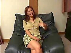 Japanilainen videon kaksisataakahdeksankymmentäkuusi houkutus Aikuinen