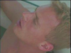 Rétro Gay Porn - Boat Fuck