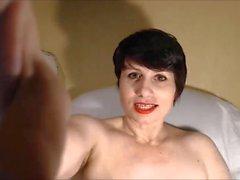 ukrainian whore NIMFOLADY webcam