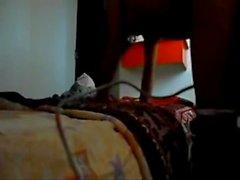 Cutie bangladeshi ragazza suckng n cazzo con Boss in Hotel-30 minuti