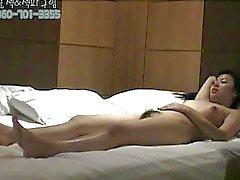 Кореи - akk008