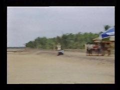 Les grandes Pompeuses (1979) с Барбарой Муз