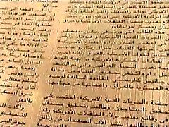 Arap masallarının 2.