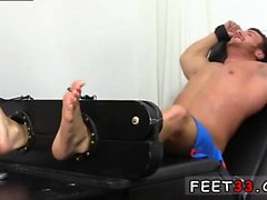 Free older men porn galleries and gay black spanish mix boys