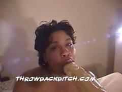 Free Black Women Porn Archive 49