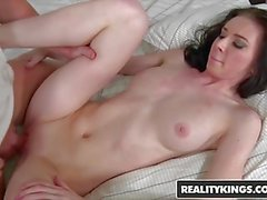 RealityKings - Mikes Daire - Chad Rockwell, Liz Heaven -