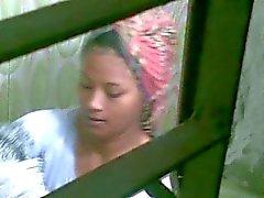 bengali la DIPA Magi l'Uttara