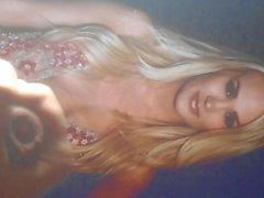 Carrie Underwood (Видео 1)