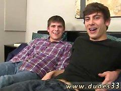 Chicos jóvenes y las películas porno twinks calientes brasileños homosexuales tumblr