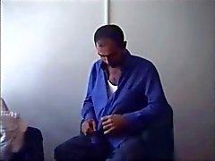 турецкие Мужчины