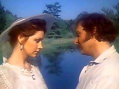( SOFTCORE SOFT ) Junge Dame Chatterleys ( Harlee McBrides ) film