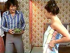 Eva Gross - Urlaubsgrusse aus dem Unterhoschen ( 1973 )