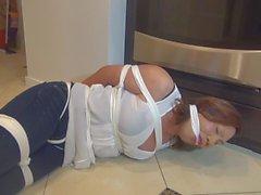 Kaitlynn Nguyen Bound