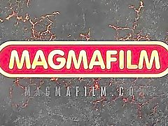 MAGMA FILM German Swingers Party