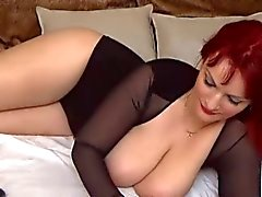 Webcam Public Show Nadyne seize