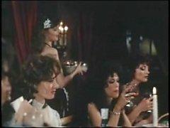 Society Affairs (1982) full version movie