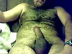 Beste jacking - hot Indiase man - bi - curous