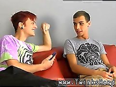 Bent black dick on skinny guys movie gay Jason Got Some Musc