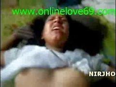 Noakhali fille ruhi rapports sexuels avec bf - onlinelove69