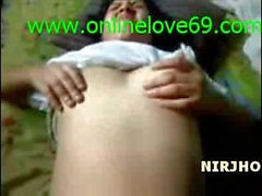 Noakhali chica ruhi relaciones sexuales con BF - onlinelove69