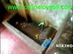 Noakhali flicka som Ruhi sex med BFs - onlinelove69