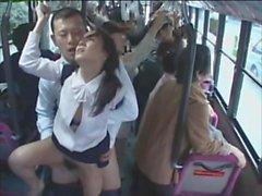 JDT45: Ônibus perigoso Japanese03