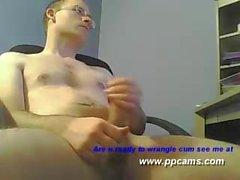 Hung_brian_nocum-110213 de ppcams