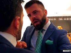 Latin gay fetisch med ansiktet
