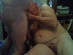 old men on cam-2